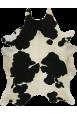 Kailis Cowhide Natural 1.52*2.40