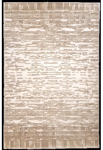 Kilimas Zara 1.60*2.30 A.beige/brown