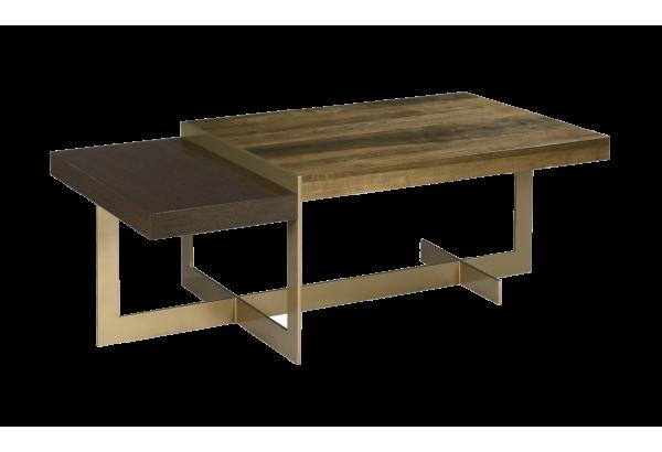 Kokteilių stalas