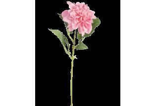 Dirbtinė gėlė Bijūnas 70 cm