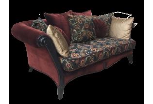Sofa trivietė 230*112*94