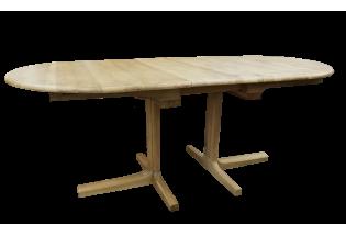 Pietų stalas 240cm