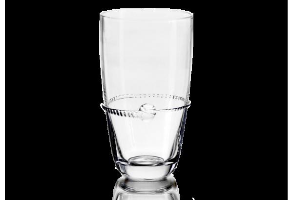 Stiklinė vandeniui