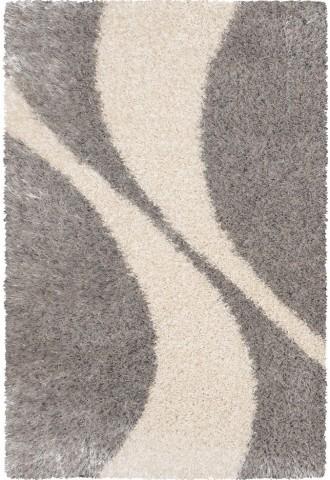 Kilimas Pleasure 1.20*1.70 08GWG grey