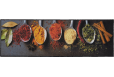 Kilimėlis Cook&Wash cookingherbs0.50*1.5