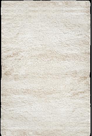 Kilimas Supreme shaggy 0.60*1.15