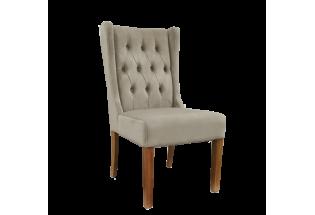 Kėdė 0701-75