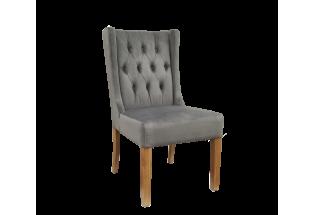 Kėdė HCF801