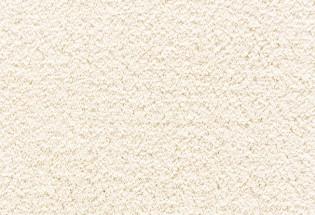 Kiliminė danga Cashmere Velvet-31 4m