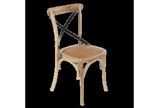 Kėdė 45*42*86