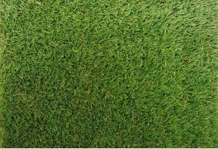 Kiliminė danga Madeira 25mm 4m žolė