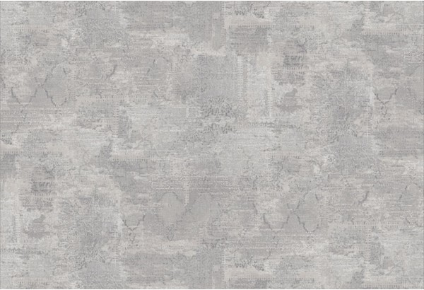 PVC danga Exclusive-240 Rug grey 3m