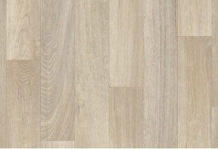 PVC danga Inspire Natural Oak-901L 4m