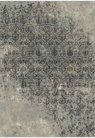 Kilimas Matrix 0.65*1.10