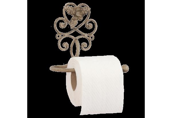 Laikiklis tualet.popieriui
