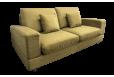 Sofa 2-vietė Dexter