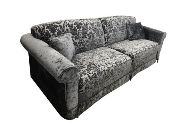 Sofa 3-vietė Oasi