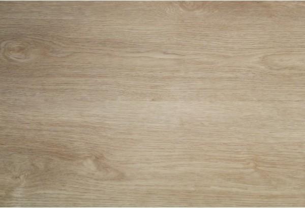 PVC lent.DIVINO CLICK SomersetOak 19x131