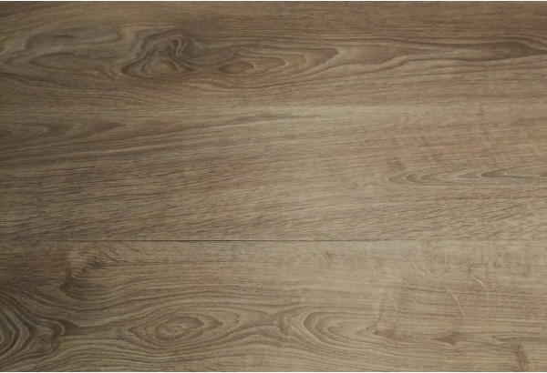 PVC lent.DIVINO 19,6x132,0 Somerset Oak