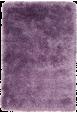Kilimas Love Shaggy normal 1.6*2.3 lila