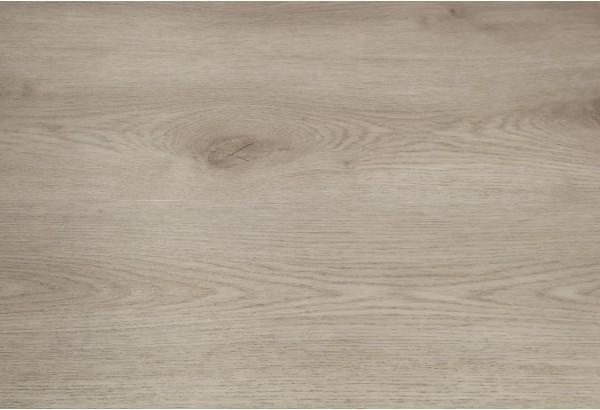 PVC danga ID55 Contemp Oak Grey 1.22x0.2