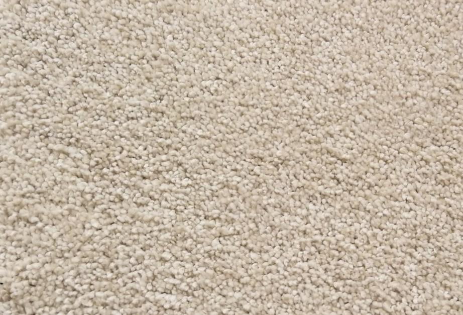 Namams Textile flooring Montana Silk-451 SB 4m  bd79eec5e50