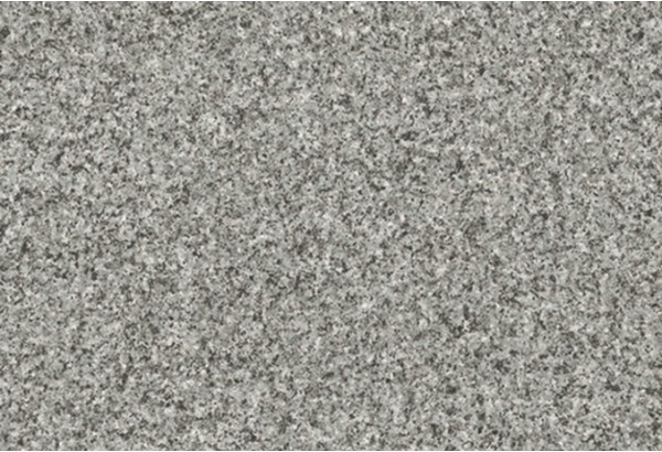PVC danga Terrana-01/Eco 4327-251 4m