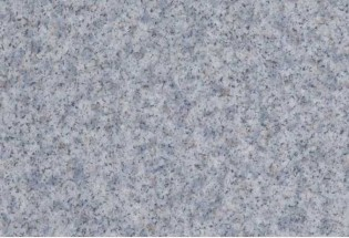 PVC danga TerranaTopExtra 4546-257 2.5m