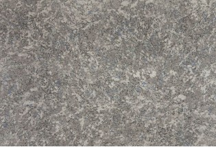 PVC danga TerranaTopExtra 4261-257 3m