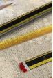 Kilimas Pencils-417 1.20*1.70
