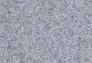 PVC danga TerranaTopExtra 4546-257 3m