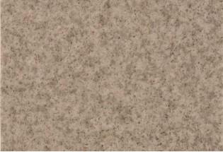 PVC danga TerranaTopExtra 4546-259-4 3m