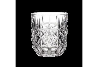 Stiklinė viskiui