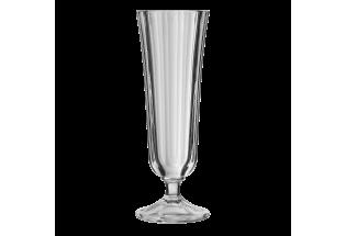 Taurė šampanui