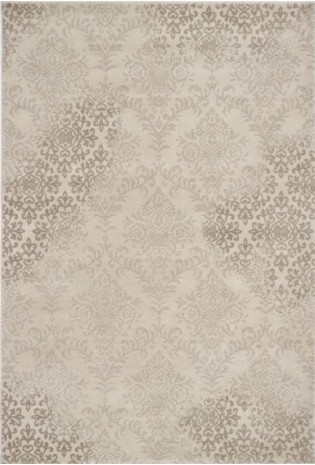 Kilimas Finesse 1.20*1.70 cream/beige