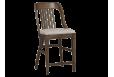 Baro kėdė