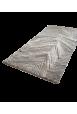 Kilimas Softness 160*2.30 cream grey