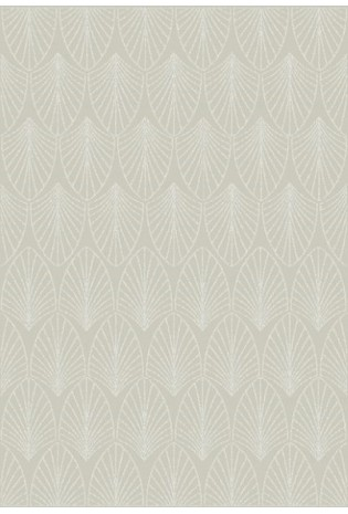 Kilimas Finesse 1.60*2.30 sand/beige