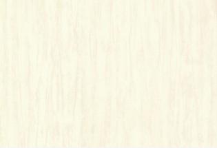 Tapetai W160110503