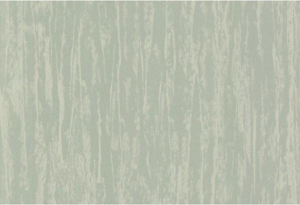 Tapetai W160110504