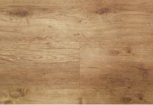 Vinilinės grindys lentelėmis DIVINO Clic