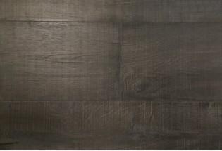 Vinilinės grindys lentelėmis DIVINO Click