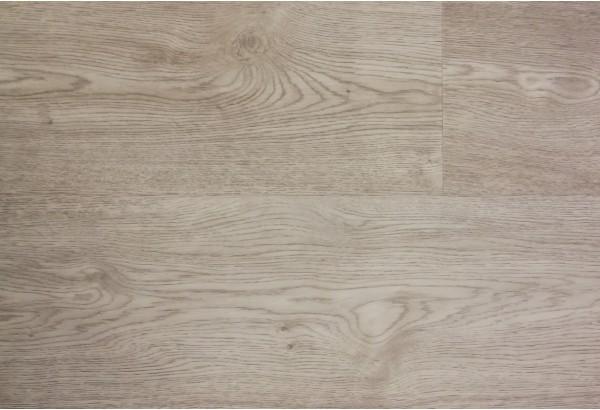 Vinilinės grindys lentelėmis DIVINO Clcik