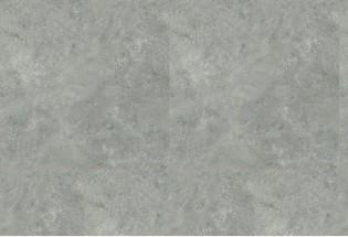 Vinilinės grindys plytelėmis ULTIMO Clic