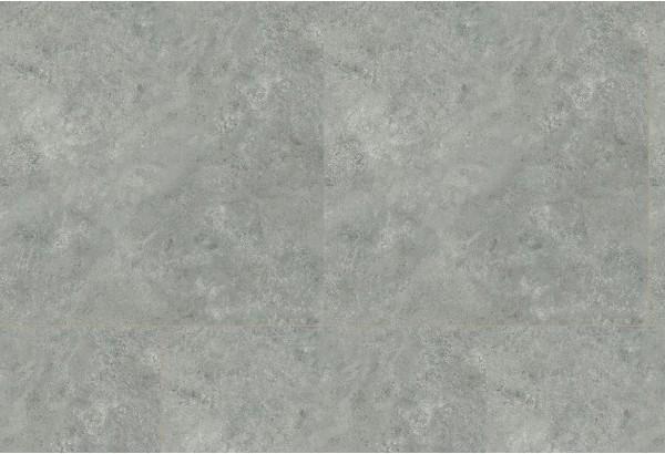 PVC lent.ULTIMO PerlatoStClick 32.9x65.5
