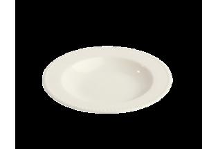 Lėkštė sriubai 3*22