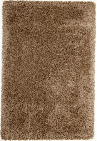 Kilimas Manhattan 0.80*1.50 brown