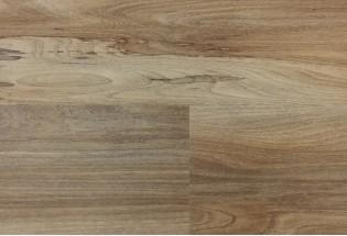 Vinilinės grindys lentelėmis ULTIMO Clic