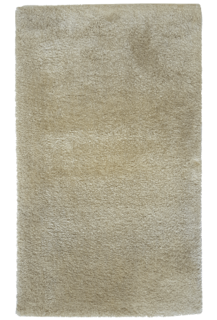 Kilimas Dolce Vita 0.67*1.10 L 01EEE