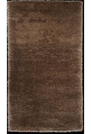 Kilimas Spectrum 0.67*1.40